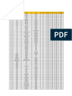 Alacarte-DRP-FTA-as-on-4-Oct-19_3B364EF9E2E5C927315C8593593D924E