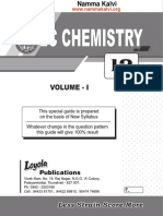 namma_kalvi_12th_chemistry_unit_1_to_4_loyola_ec_guide_em.pdf