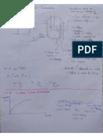 Matéria P2 TQF Aula