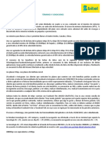 Ficha_comercial_Bitel_chip-bitel.pdf
