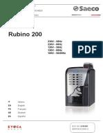 RUBINO_200.completo.pdf