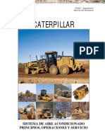 manual-sistema-aire-acondicionado-maquinaria-pesada-caterpillar.pdf