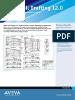 AVEVA_Hull_Drafting.pdf