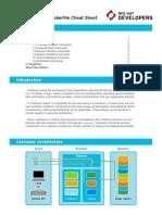 DOCKER Container pdf.pdf