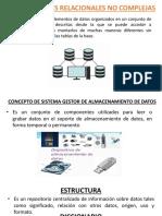 Bases de datos relacionales no complejas (2).pptx