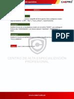 1.4.Actividades.pdf