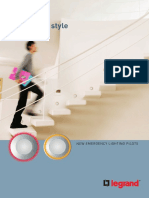 Lipso brochure-GB.pdf