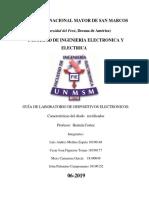 INFORME DIODO RECTIFICADOR.docx