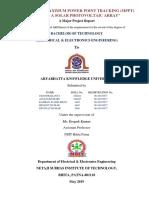 FINAR PROJECT REPORT.docx