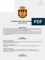 FMS Constitución 1