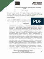 ACTA FINAL DE ACUERDOS NEGOCIACION COLECTIVA PLIEGO SOLICITUDES FECODE MAYO 21 DE 2013.pdf