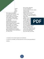Texto 33 Facebook PDF