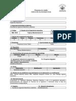 TOPICOS DE MANTENIMIENTO III.pdf