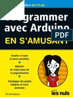 F006086.pdf