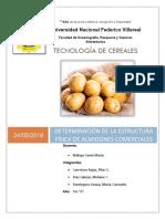 almidon en papa 2019 CEREALES.pdf