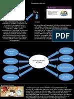 Trabajo Infografia Etica (1)