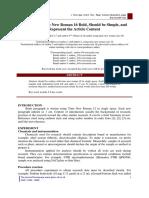 Format paper UAP Organik 160035_Template_MSword_2010.docx
