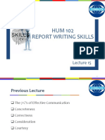 HUM102_Slides_Lecture15.pptx