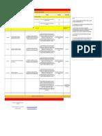 2019 Unidad 4 Programa de Actividades y Lecturas Instalaciones Electricas