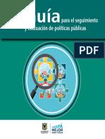 Guia_para_el_seguimiento_Políticas Bogotá.pdf