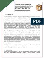 266446410-PRACTICA-NO-2-ARCO-REFLEJO-EN-HUMANO.docx