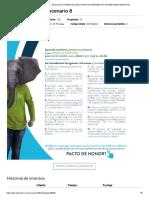 Evaluacion final - Escenario 8 MERCADEO 1 INTENTO.pdf