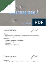 espermograma-1