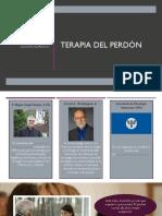 TERAPIA-DEL-PERD__N.pptx; filename= UTF-8''TERAPIA-DEL-PERDÓN.pptx