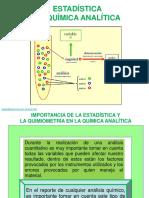 Modulo 2 Estadistica