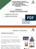 Unidad Ii_diseño de Operaciones Ii_2017