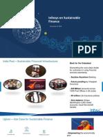 Manish Malhotra AVP & Head FinTechs Infosys