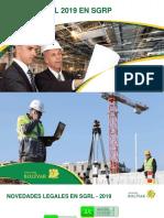 MARCO LEGAL NUEVO 2019  Asesoria ARL Bolivar.pdf