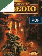 Asedio (1998) ES