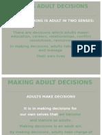 Making+Adult+Decisions