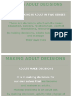 Making+Adult+Decisions