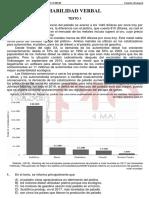 S-pre sm 4.pdf