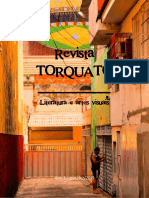 Revista Torquato - out-dez-2019.pdf