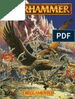 Reglamento (1996) ES