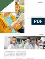 1.5.0.3+Perfil+General+de+Egreso+-+Secundaria.pdf