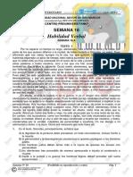 preSM-18-9I.pdf