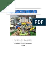 Modelización ambiental.pdf