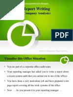 Company Reports.pptx