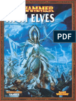 Altos Elfos (en) 2007
