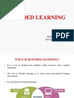 BLENDED LEARNING.pptx