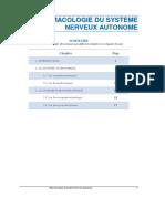 03 SNA 12 13.pdf