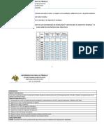 Contribucion de TDRs diagrams de Despliegue -27-09-2018-AOVR.docx