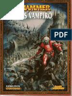Condes Vampiro (ES) 2008