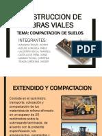 COMPACTACION DE SUELOS (2).pptx