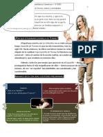 225099098-Lazarillo-de-Tormes-Textos-y-Actividades.pdf