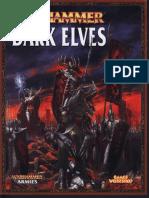 Elfos Oscuros (en) 2008